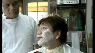 J-League Pro Soccer Club o Tsukurou '04 (2)