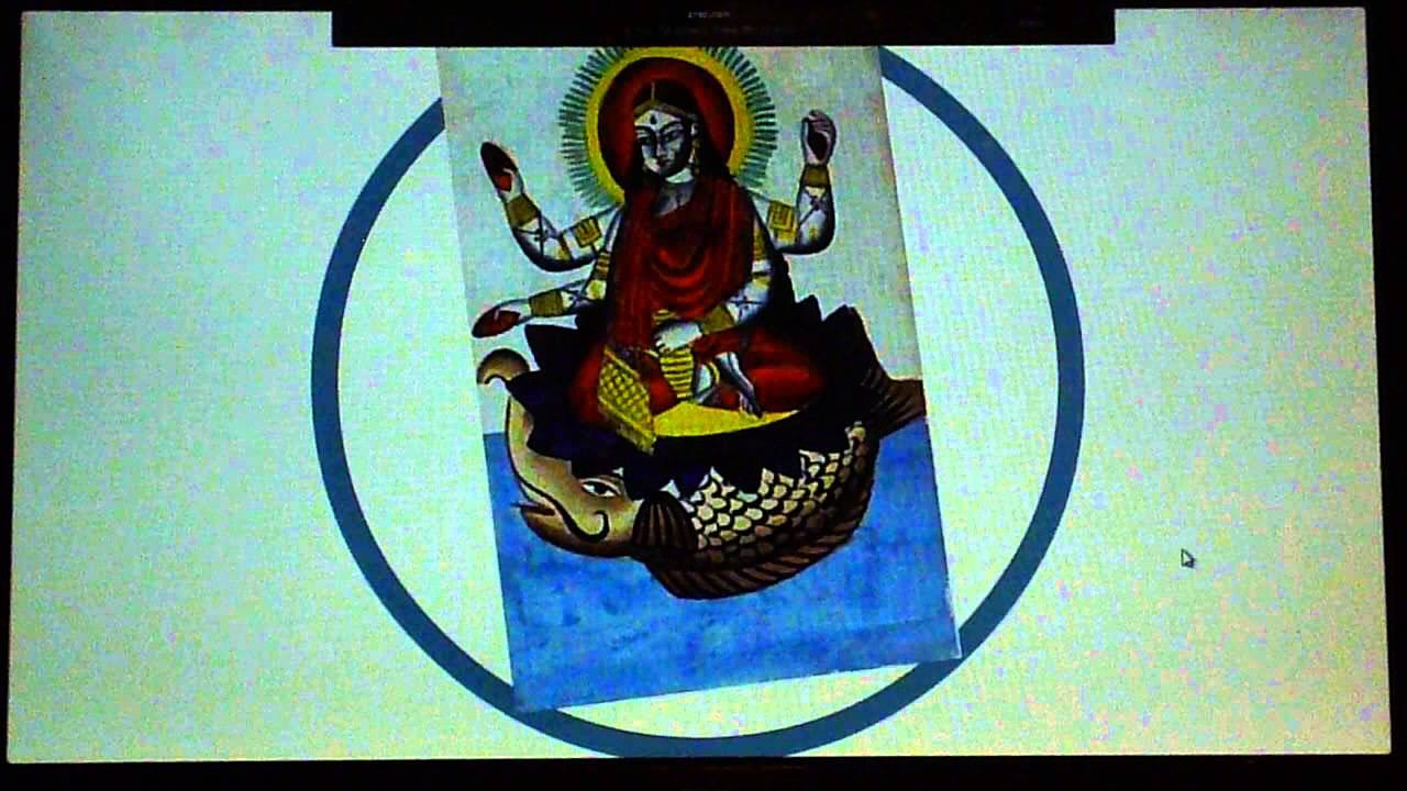 Capricorn Rising - Makara Lagna - Vedic Astrology