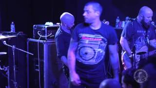 A GLOBAL THREAT live at Saint Vitus Bar, Oct. 8th, 2016 (FULL SET) YouTube Videos
