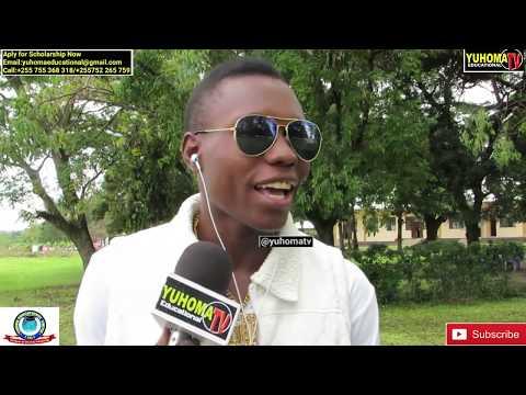 VIDEO: Diamond Platnumz wa Mwanza Kutikisa Wasafi Festval