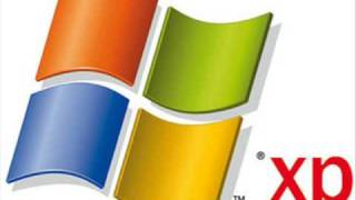 Windows XP Install Music *WITH DOWNLOAD LINK*