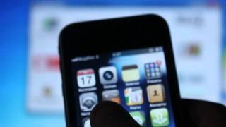 Программа для пополнения счета мобильного телефона