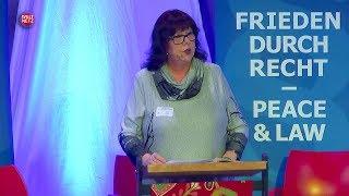 Maren Müller: Wer sitzt wofür im Rundfunkrat der öffentlich rechtlichen Sender