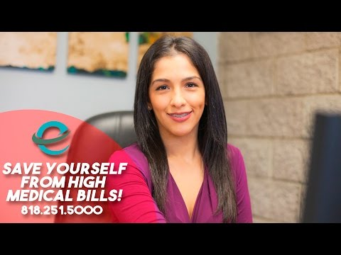 Save Yourself from High Medical Bills: Get Covered
