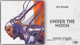 070 Shake - Under The Moon (Modus Vivendi)