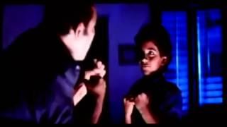 Chandirane Suriyane (K. J. Yesudas) -Amaran HQ.mp4