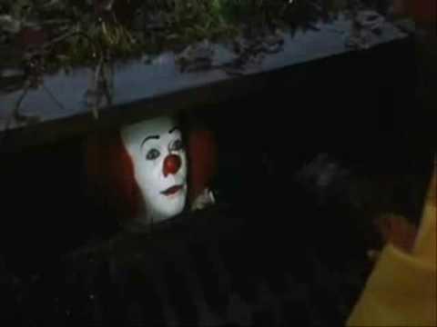"""Stephen King's """"It"""" (Georgie Scene)"""