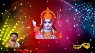 Download Hindi Video Songs - Bhajare Manasa  - Pavithram - Kadyanallur K.S.Rajagiopal Bhagavathar