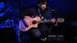 Bob Schneider - Lucky Number 9