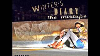 Tink - Bad Girl [ Winter's Diary Mixtape ]