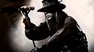Memoriam 5 - Fields of the Nephilim - Wail of Sumer/And there will your heart be also (live)