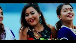 पार्वती राई को बबाल डान्सिङ भिडियोहरु Super Hit Nepali Lok Dohori Songs Ft. Parbati Rai 2074/2017