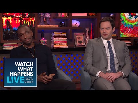 Why Justin Bieber Was The Worst SNL Guest | WWHL