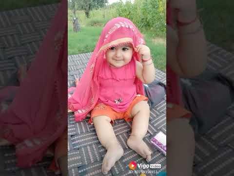 Aaja Na chule  Meri Chunri Sanam