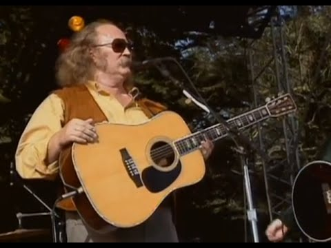 Crosby, Stills, Nash & Young - Full Concert - 11/03/91 - Golden Gate Park (OFFICIAL)