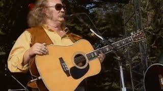 Crosby, Stills, Nash & Young - Full Concert - 11/03/91 - Golden Gate Park (OFFICIAL)