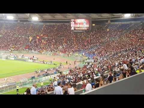 IL GIORNALE DI ROMA - LE FORMAZIONI