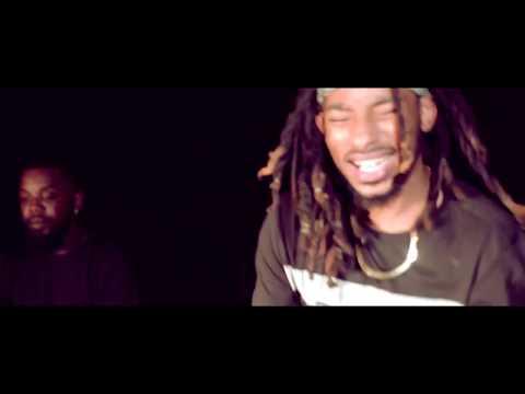 Dre Savage x Chico - Money Mission
