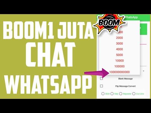cara-bom-chat-whatsapp-mengunakan-labalabi-for-whatsapp-2020