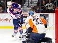 Ted Kulfan's NHL season preview