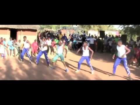 africa kwasa dancers-states, satan,LA4, allot, tsipa rebone