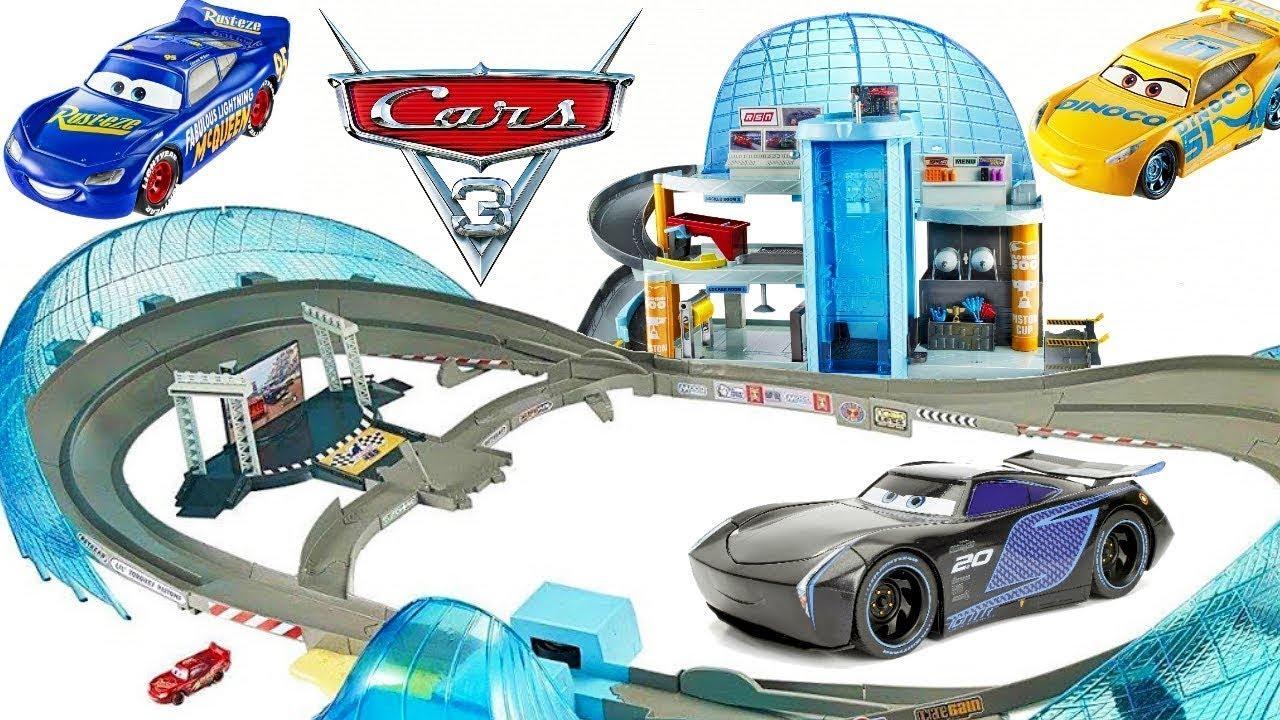 картинки флорида автотрасса и терминал 500 приборе имеется полулимб