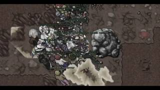 Tibia Estela War {{Triggered}} Part 7!