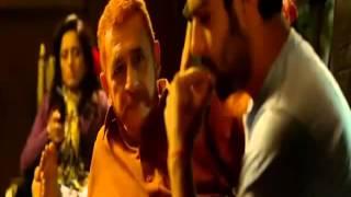 Par Chanah De ᴴᴰ | Full Song | Zinda Bhaag 2013 | Arif Lohar