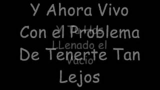 YouTube   LLoro Por Ti   Wisin & Yandel Ft  Enrique Iglesias  cOn Letra  1