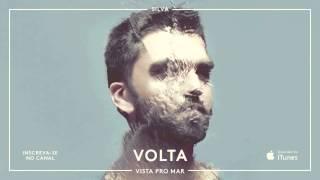 SILVA - Volta