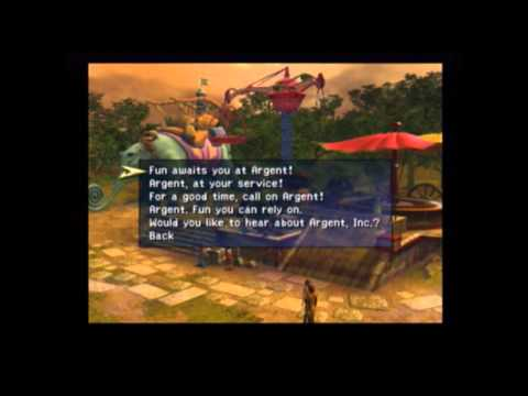 Final Fantasy X-2 - Walkthrough Part 16 from YouTube · Duration:  30 minutes 42 seconds