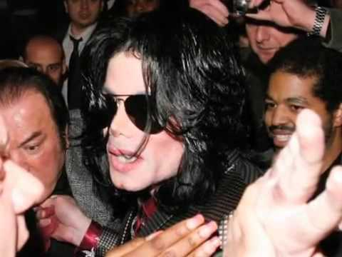 Jon Lajoie - Michael Jackson Is Dead mp3
