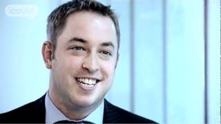 Career Advice on becoming a Syndicate Finance Manager by Peter B (Full Version)