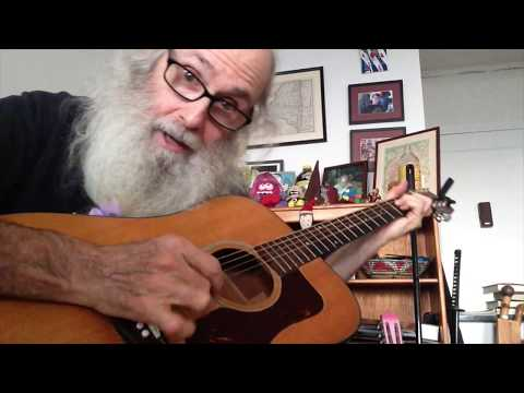 Messiahsez My Life, My Guitar, And, By Request, My Medley. Messiahsez He Loves you All!!!