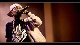 CyHi Da Prynce ft. Big Sean - Woopty Doo (New Music July 2011)