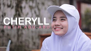 Download Q & A CHERYLL | GIVE AWAY