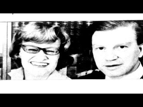 Engürdetz - Håsta L A B