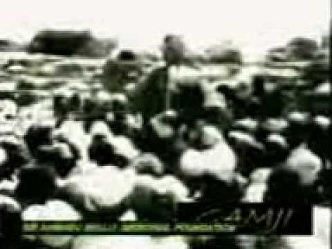 Biography of sardauna of sokoto