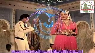 Salaam e ishq meri jaan Hindi karaoke for Male singers with lyrics