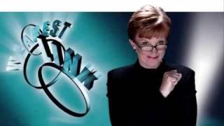 The Weakest Link Theme  Remix