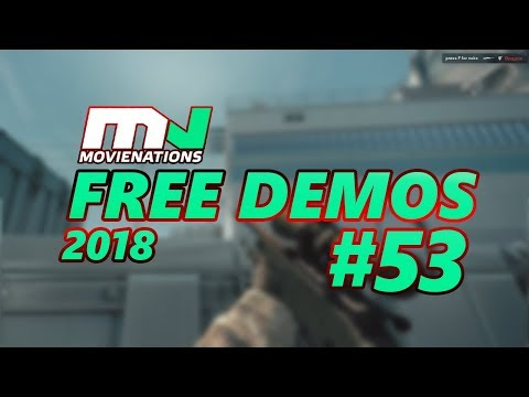 cs go matchmaking demo download