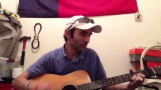 Play 3AM (Acoustic Remix)