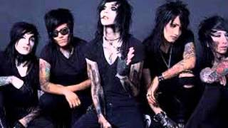 Perfect Weapon-BVB-Lyrics In Description