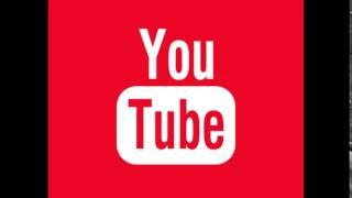 шапка для канала youtube 2048 х 1152