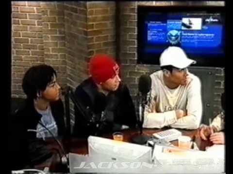 3T interview