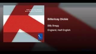 Billericay Dickie