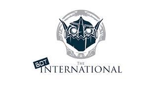 Bot The International - Trailer