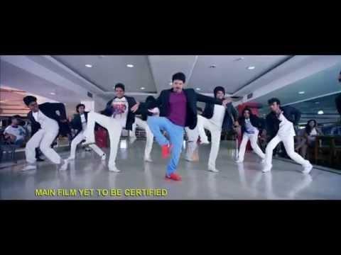 sridhar tamil movie watch