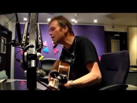 Valiant Swart – Horisontaal (Live)