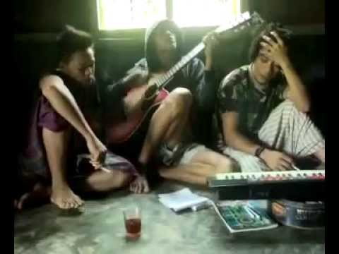 DusTA aceh banD mp4